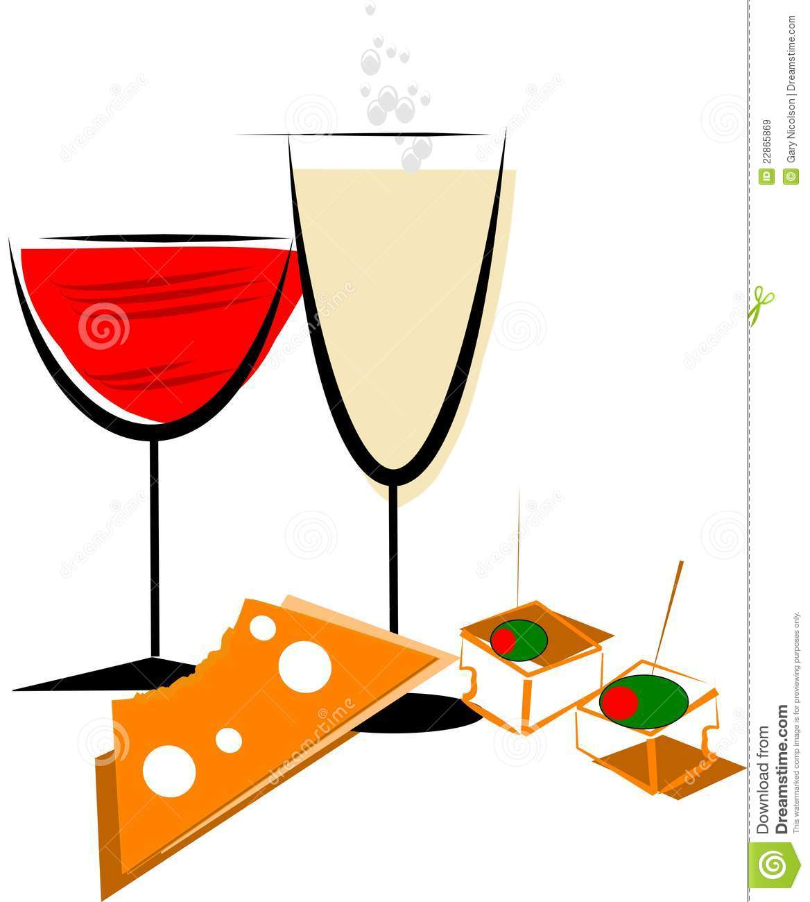 1168x1300 Cheese Clipart Wine Glass