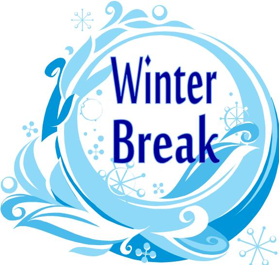 575x545 Winter Break Clip Art Many Interesting Cliparts