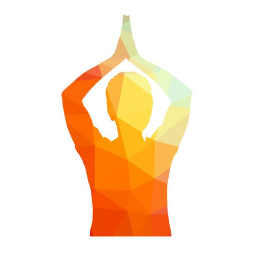 Free Clipart Yoga Poses