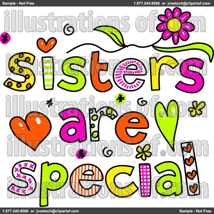 736x736 Best Sister Clipart Ideas Snoopy Clip Art