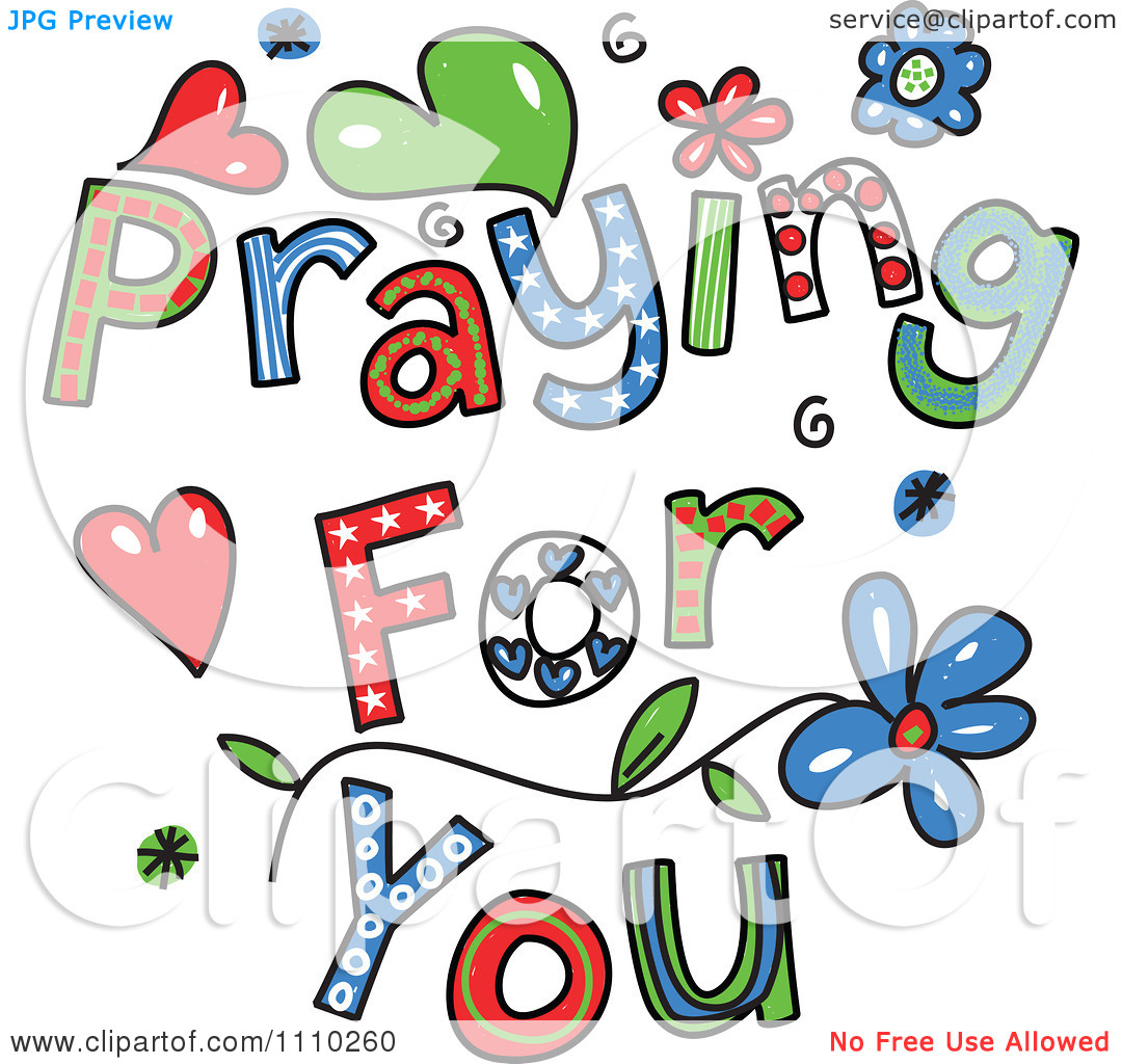 1080x1024 Clip Art Praying For You Clipart