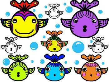 350x263 292 Best Free And Low Cost Clip Art Images
