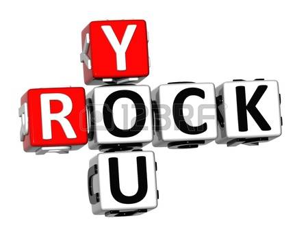 Free Clipart You Rock Free Download Best Free Clipart