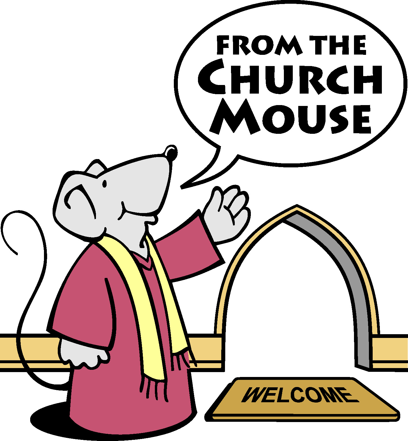 1420x1536 Church Camp Clipart (60+)