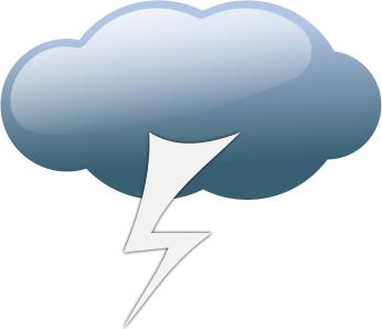 346x298 Free Cloud Clipart Public Domain Cloud Clip Art Images