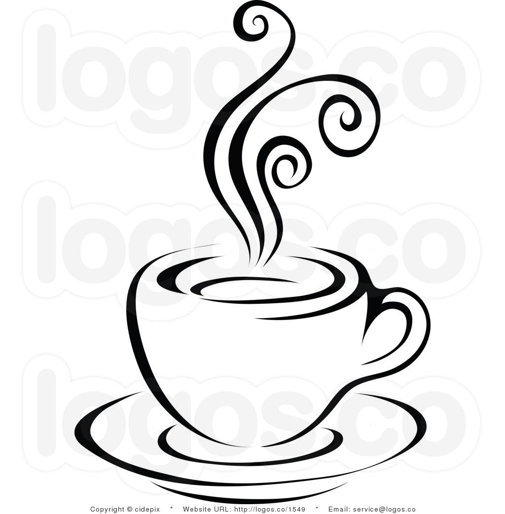 1024x1044 Coffee Cup Clip Art Free