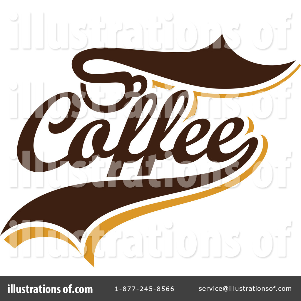 1024x1024 Coffee Clip Art