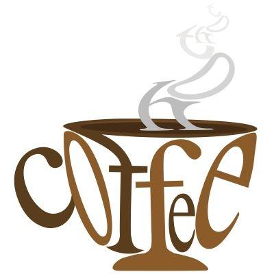 400x400 Coffee Cup Tea Clip Art Free Clipart 2 Clipartcow