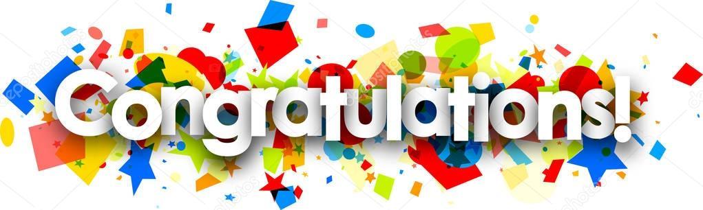 1021x306 Congratulations Stock Vectors, Royalty Free Congratulations