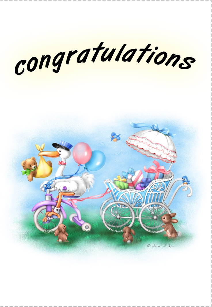 736x1063 Best Congratulations Greetings Ideas Greeting