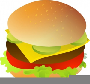 300x282 Cookout Food Clipart Free Images