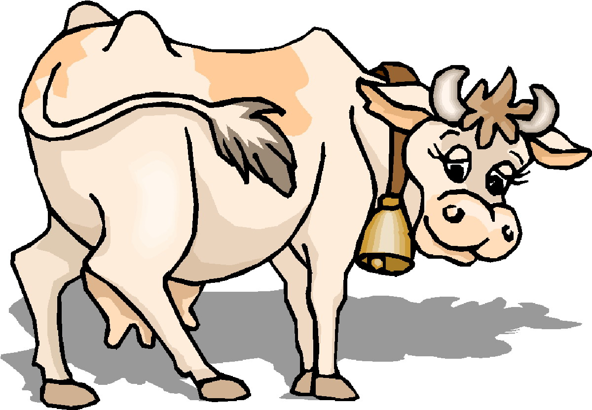 1200x832 Cute Cow Clipart Clipart Free Clipart Images