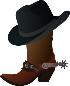 236x290 Cowboy Cowgirl Silhouette Clip Art Use These Free Images