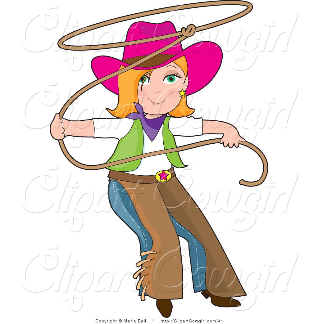 1024x1044 Clipart Cowgirl Western