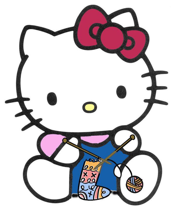 736x867 170 Best Happy Hooker Humor Images Crochet, Drawing