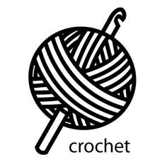 236x236 All Cliparts Knitting Clipart Gallery Knitting And Crochet