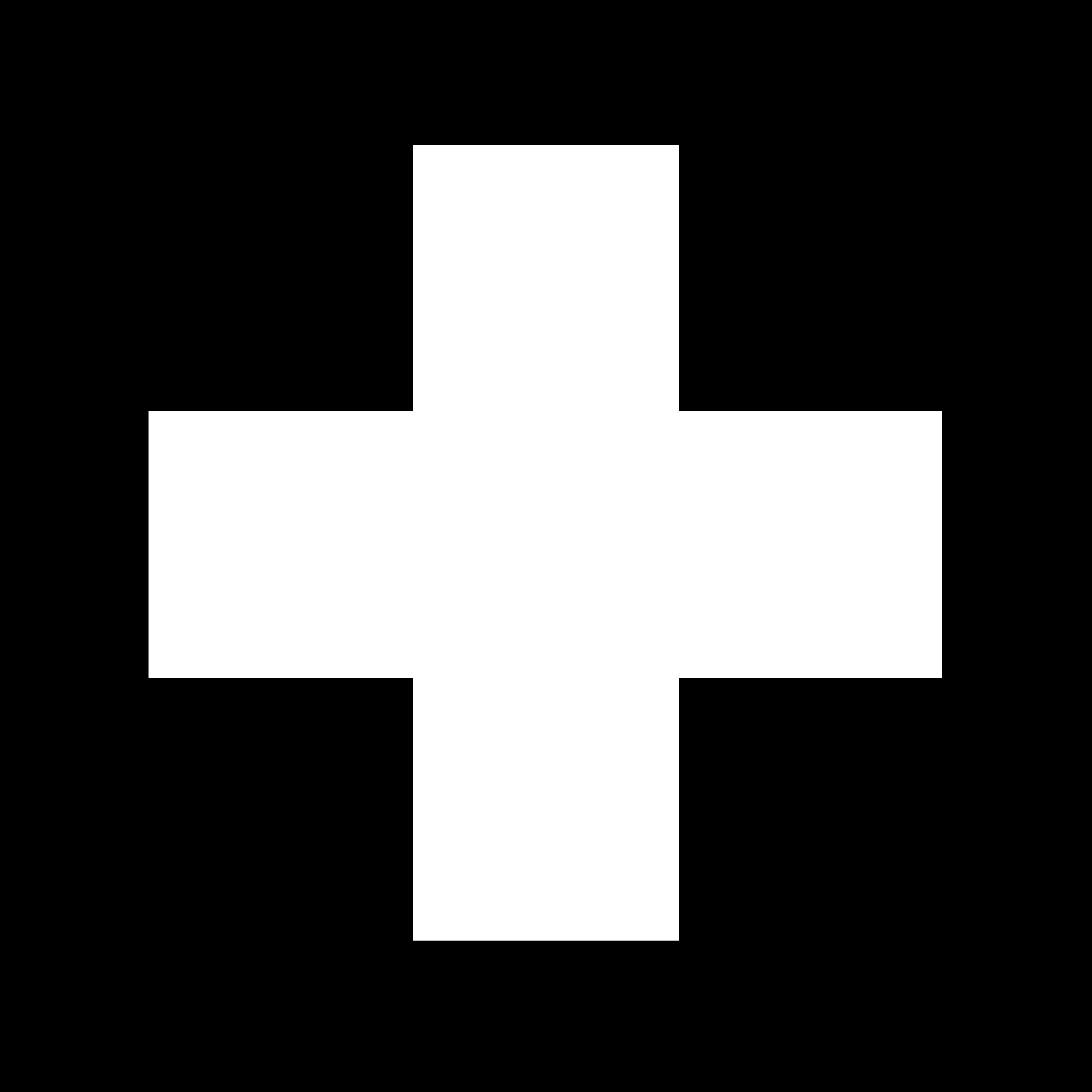 Free Cross Image Clipart