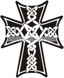 205x250 Best Cross Clipart Ideas Christmas Gift