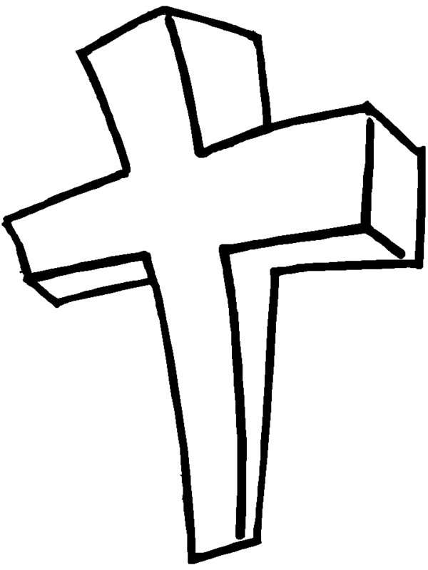 Free Cross Pictures