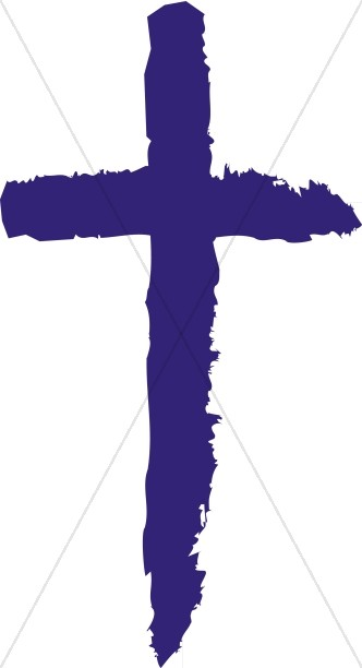 332x612 Graphics For Rustic Cross Graphics
