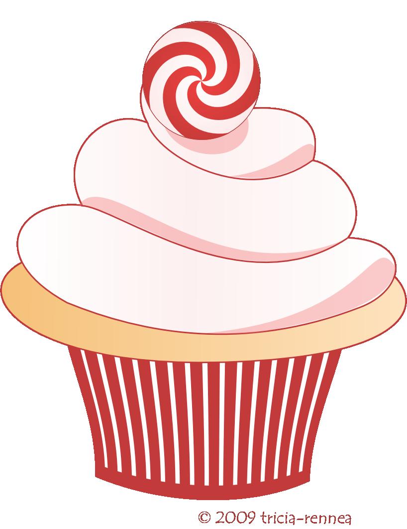 818x1062 Cupcake%20clipart Cupcake Clip Art Clip Art