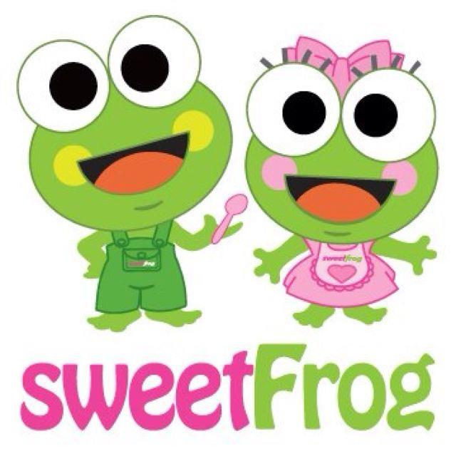 640x640 Free Cute Frog Clip Art Clipart Images Clipartandscrap