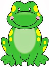 190x263 157 Best Frog Clip Art Images Pictures, Anniversary