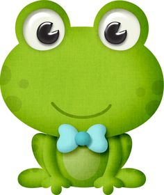 236x280 Frog On Frogs Clip Art And Cute Frogs