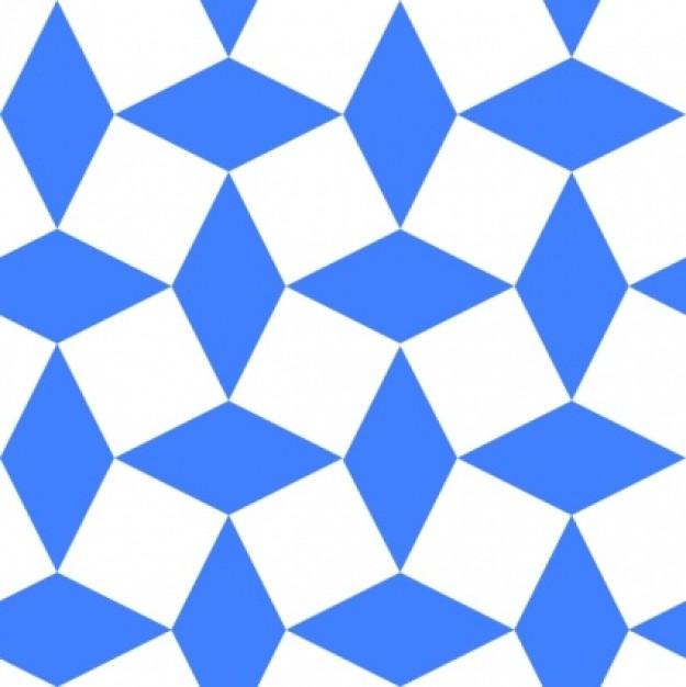 625x626 Patterns Clipart