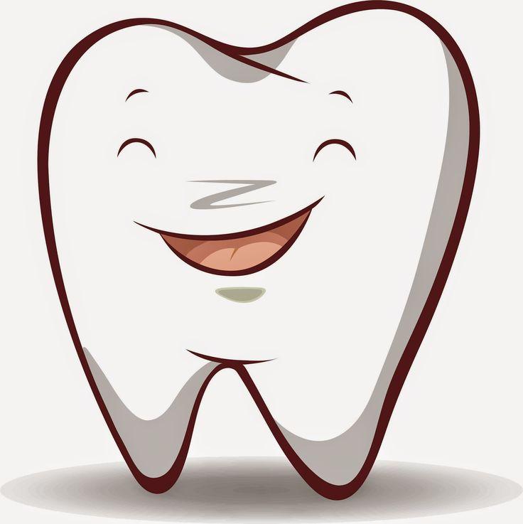 Free Dental Images