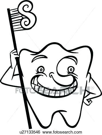 356x470 Dentist Clipart Clip Art Teeth Cartoon Dental Dentist Tooth