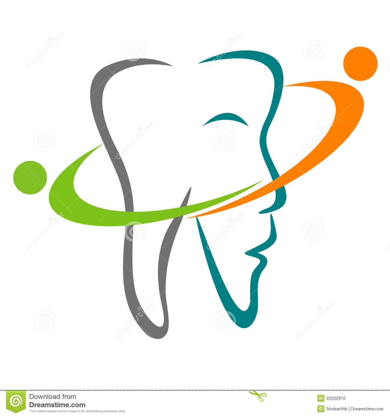 1300x1390 Captivating Dental Logo Design Free 84 For Logo Images With Dental