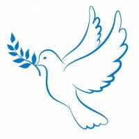200x200 Holy Spirit Dove Clip Art 28 Holy Spirit Dove Pictures Free