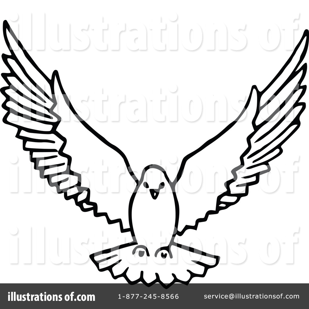 1024x1024 Dove And Cross Clipart Free Ally Demand Notes Login King Co Parcel
