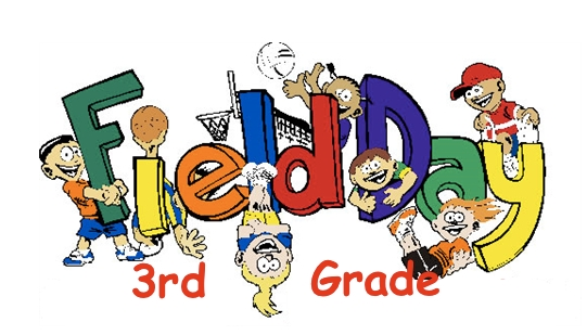 541x309 Field Day Clip Art Clipart Free Download On Field Day Clip Art