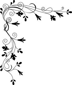 Free Downloadable Clipart Images