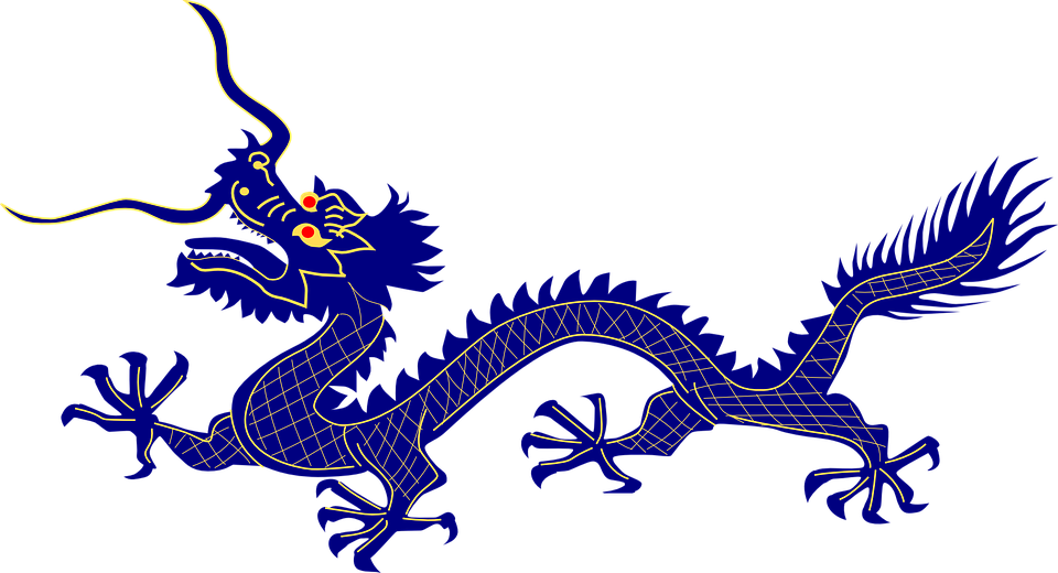 Dragon royalty free. Clipart download best on
