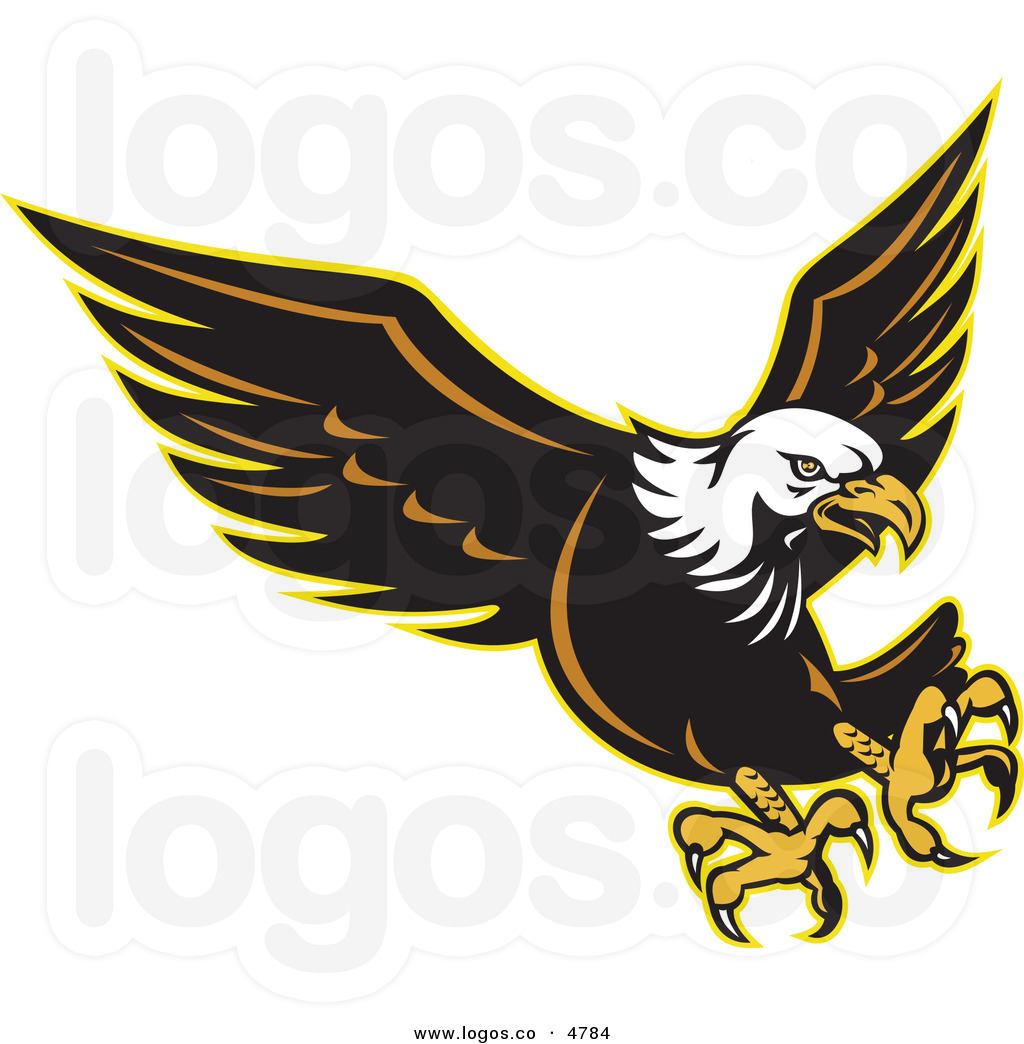 1024x1044 Golden Eagle Clipart Talons Out