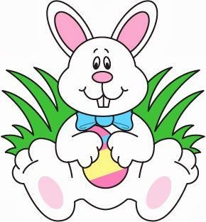 290x313 255 Best Easter Tags And Printables Images