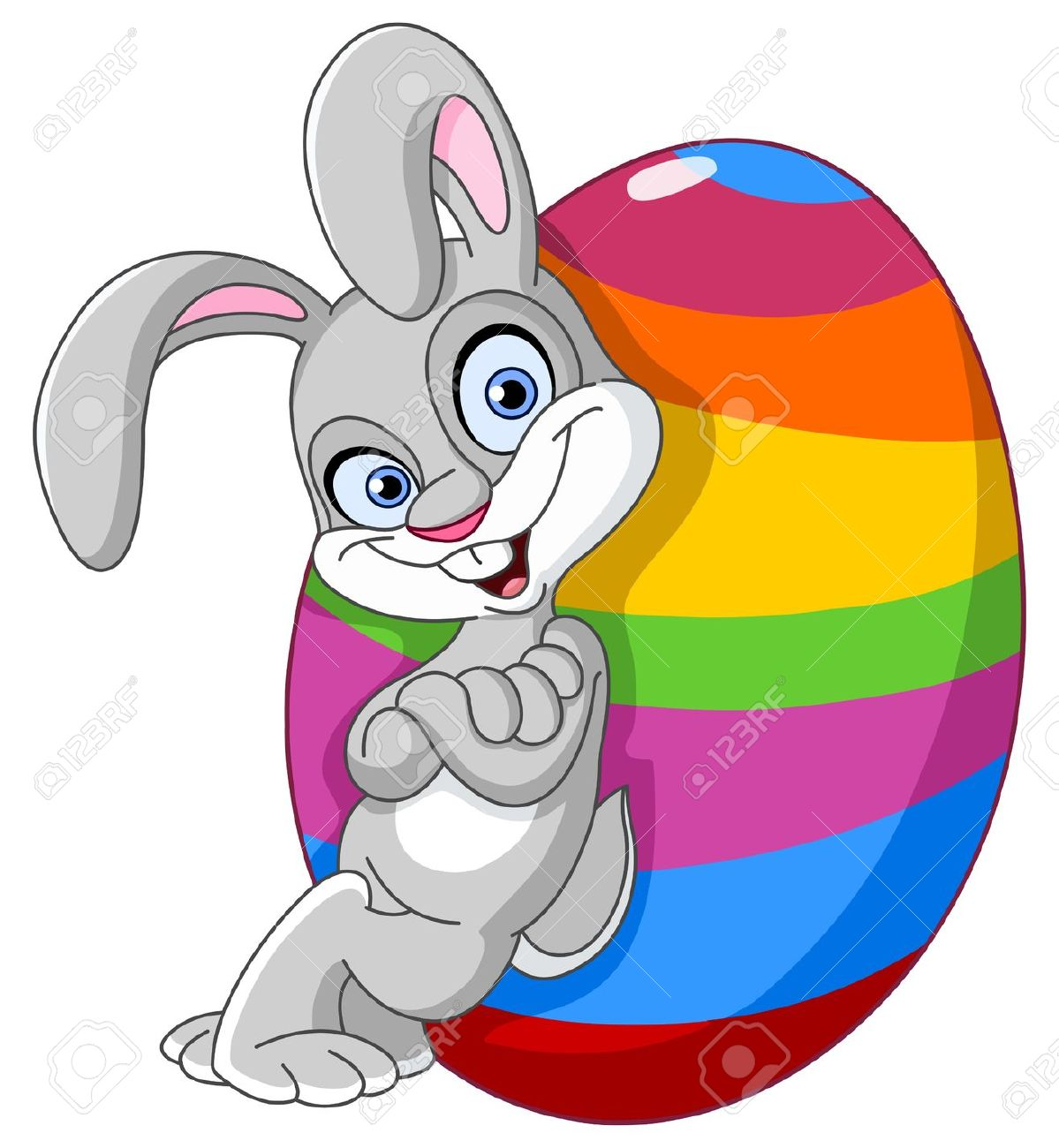 1199x1300 Clipart Funny Easter Egg