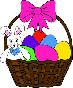 249x300 Easter Bunny Clipart Black And White Clipart Panda