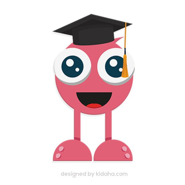 Free Education Clipart Images