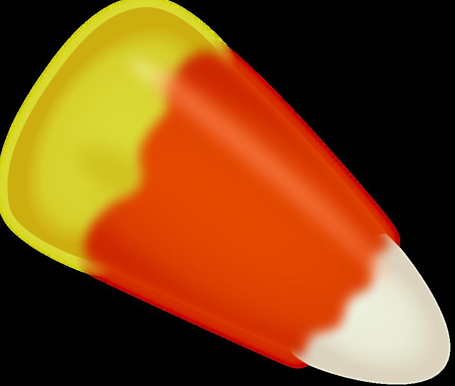 900x764 Candy Corn Free Clip Art Wikiclipart