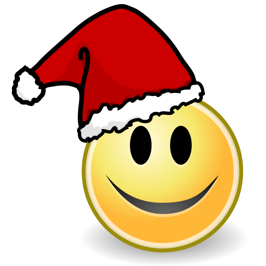 1024x1024 Christmas ~ Christmas Smile Tremendous Picture Inspirations