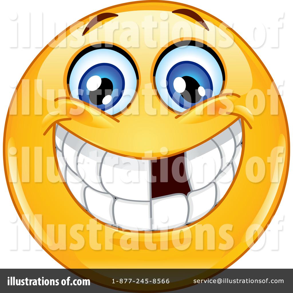 1024x1024 Emoji Clipart