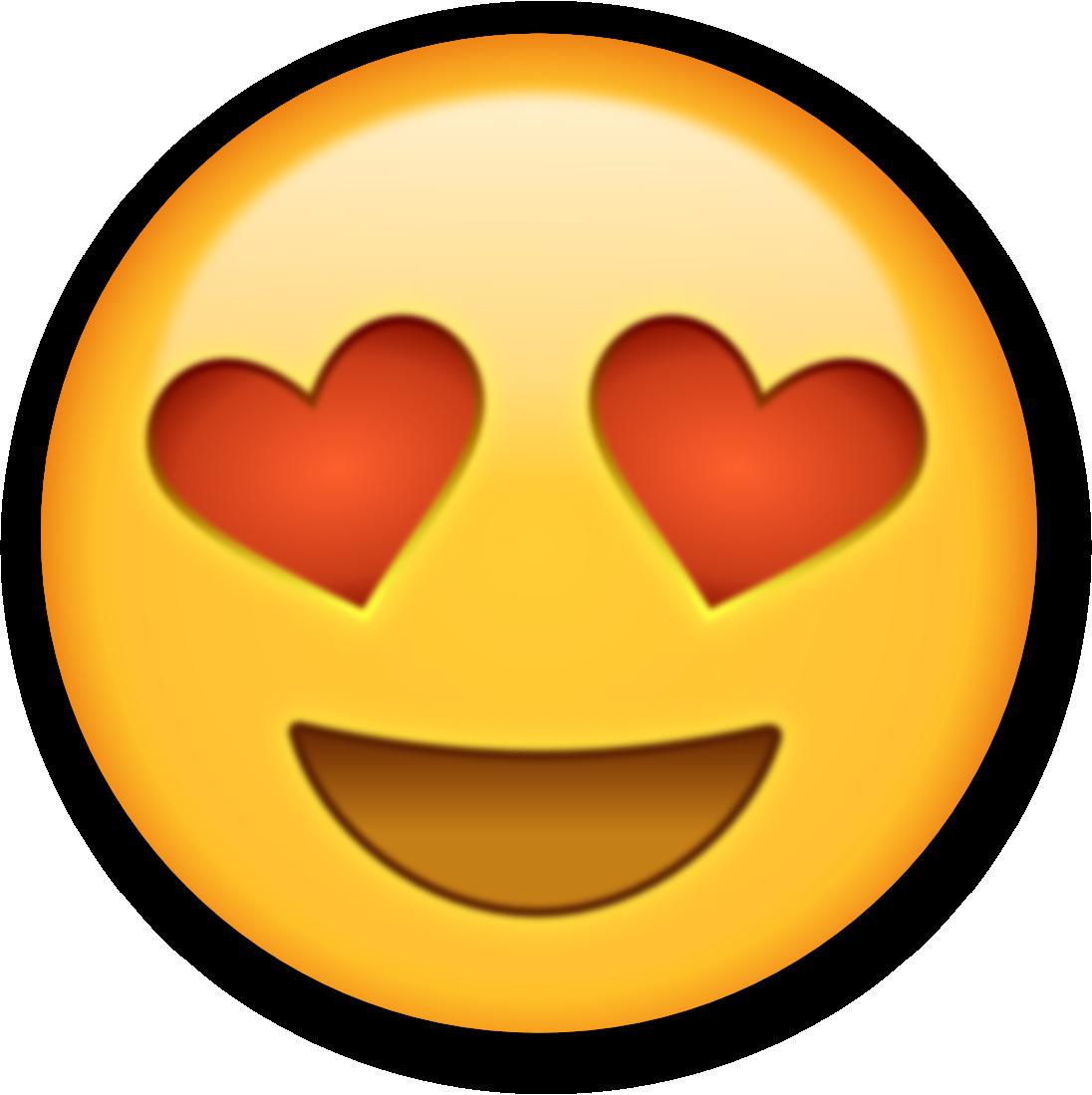 1096x1099 Emoji Clipart