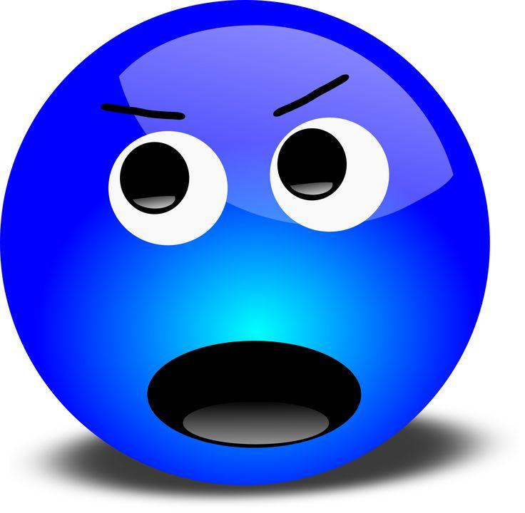 736x720 Emotions Clipart Emoji