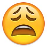 160x160 30 Best Emoji Clip Art Free Download Images Pretty