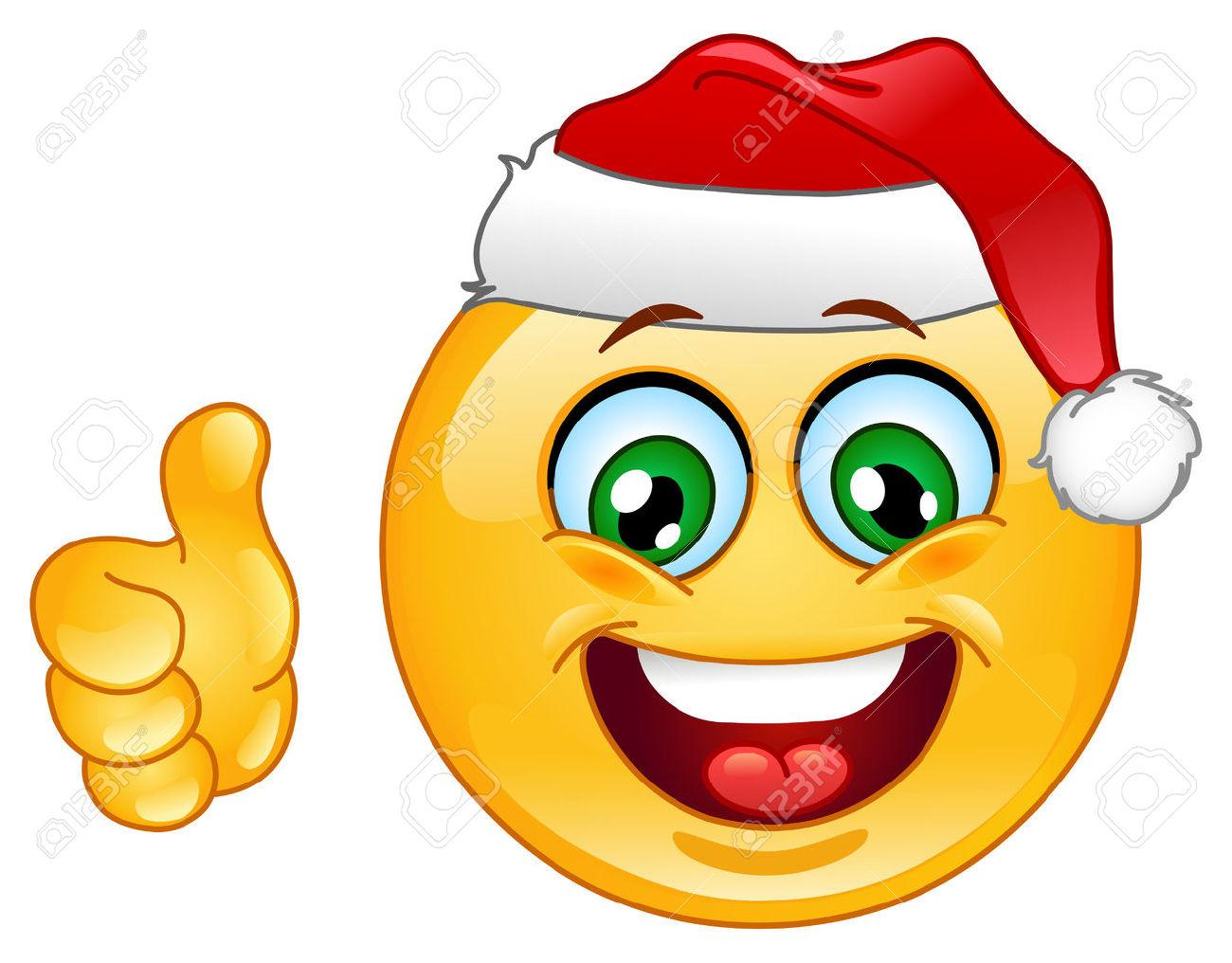 1300x1016 Thumbs Up Emoji Clipart