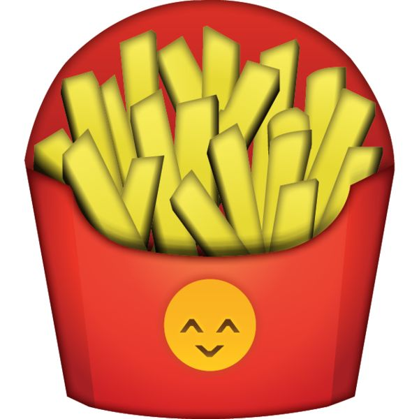 600x600 47 Best Free High Resolution Emoji Icons Images